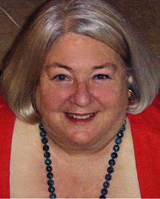 BonnieBurstein