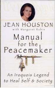 MANUALPeacemaker